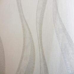 Duvar Kağıdı: 88037-1