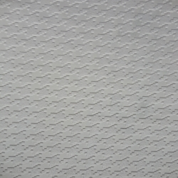 Duvar Kağıdı: 2468-13