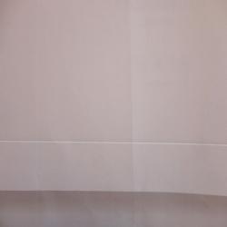 Duvar Kağıdı: J485-07