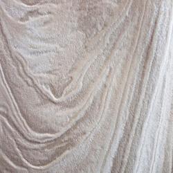 Duvar Kağıdı: M1546