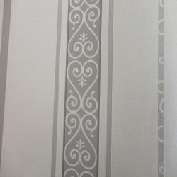 Duvar Kağıdı: 88035-1
