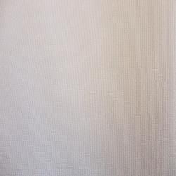 Duvar Kağıdı: 51936