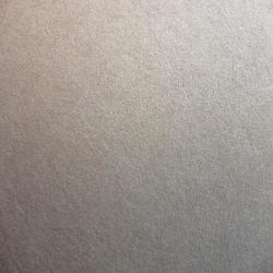 Duvar Kağıdı: UNI 006