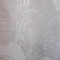 Duvar Kağıdı: 709-3