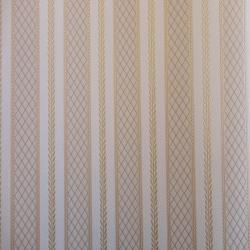 Duvar Kağıdı: 2228