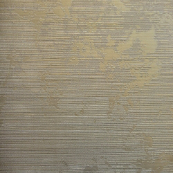 Duvar Kağıdı: 600014