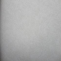 Duvar Kağıdı: 54748