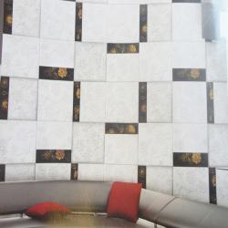 Duvar Kağıdı: 8244-2