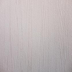 Duvar Kağıdı: 9622-1