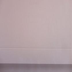 Duvar Kağıdı: J485-09