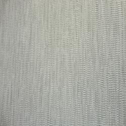 Duvar Kağıdı: 605505