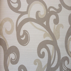 Duvar Kağıdı: 5509-02