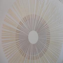 Duvar Kağıdı: 695-1