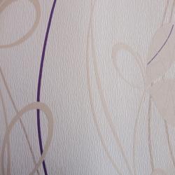 Duvar Kağıdı: 54510
