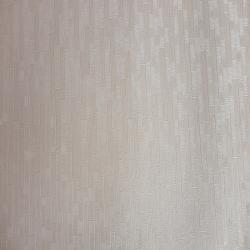 Duvar Kağıdı: 2G0805