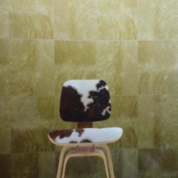 Duvar Kağıtları: N1246