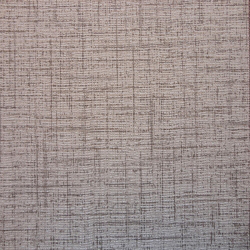 Duvar Kağıdı: 5507-07