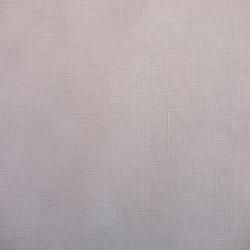 Duvar Kağıdı: 8699-II