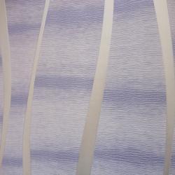 Duvar Kağıdı: 1201-26