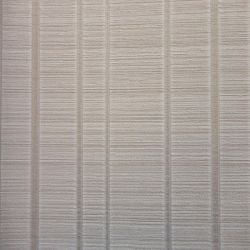 Duvar Kağıdı: 15352