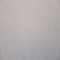 Duvar Kağıdı: 2-0110