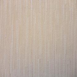 Duvar Kağıdı: 1-0107