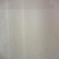 Duvar Kağıdı: 36301