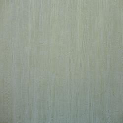Duvar Kağıdı: 11508