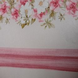 Duvar Kağıdı: 40026-2