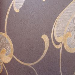 Duvar Kağıdı: 5501-06
