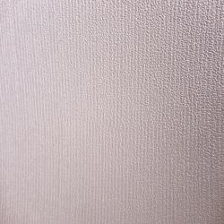 Duvar Kağıdı: 40024-2
