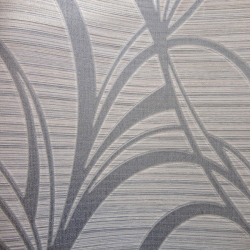 Duvar Kağıdı: 15305