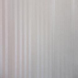 Duvar Kağıdı: 8856-1