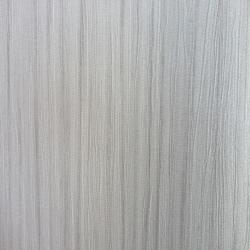 Duvar Kağıdı: 606401