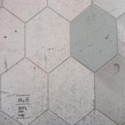 Duvar Kağıdı: 9674-1