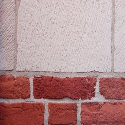 Duvar Kağıdı: J648-08