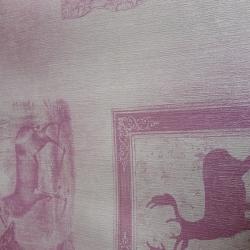 Duvar Kağıdı: D9661