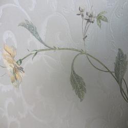 Duvar Kağıdı: M3910