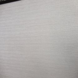 Duvar Kağıdı: 40016-1