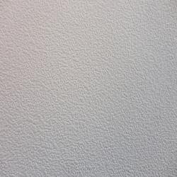 Duvar Kağıdı: 200-2