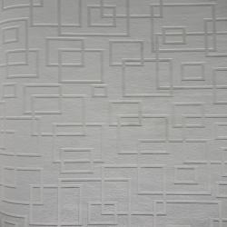 Duvar Kağıdı: 5197-19