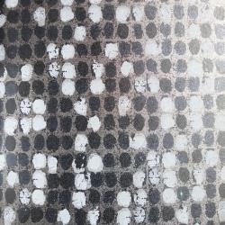 Duvar Kağıdı: 8271-3