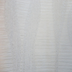 Duvar Kağıdı: 8208-2