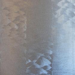 Duvar Kağıdı: 727-4