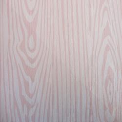 Duvar Kağıdı: 57106