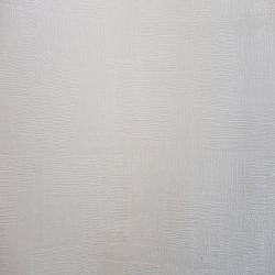 Duvar Kağıdı: 696-2
