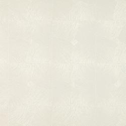 Duvar Kağıdı: 9139-1
