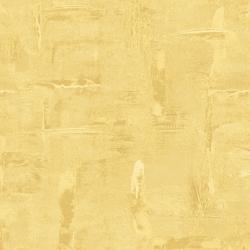 Duvar Kağıdı: 2540-4