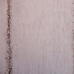 Duvar Kağıdı: J450-07