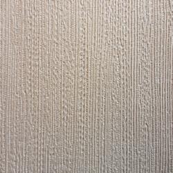 Duvar Kağıdı: 8710